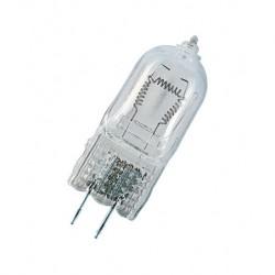 HALOG.BIPIN OSRAM 64514 120V 300W FOT OP