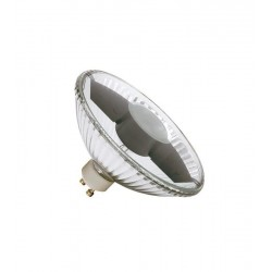 BOMBILLA LINEAL DE LED 7W 78mm FRIA