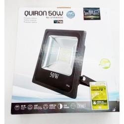 PROYECTOR QUIRON 50W