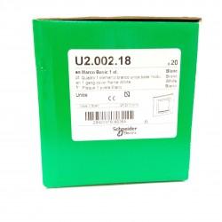 U2.002.18