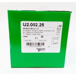 U2.002.25