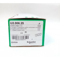 U2.006.25