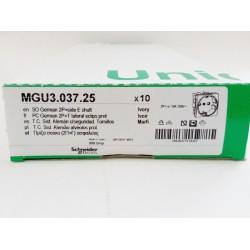 MGU3.037.25