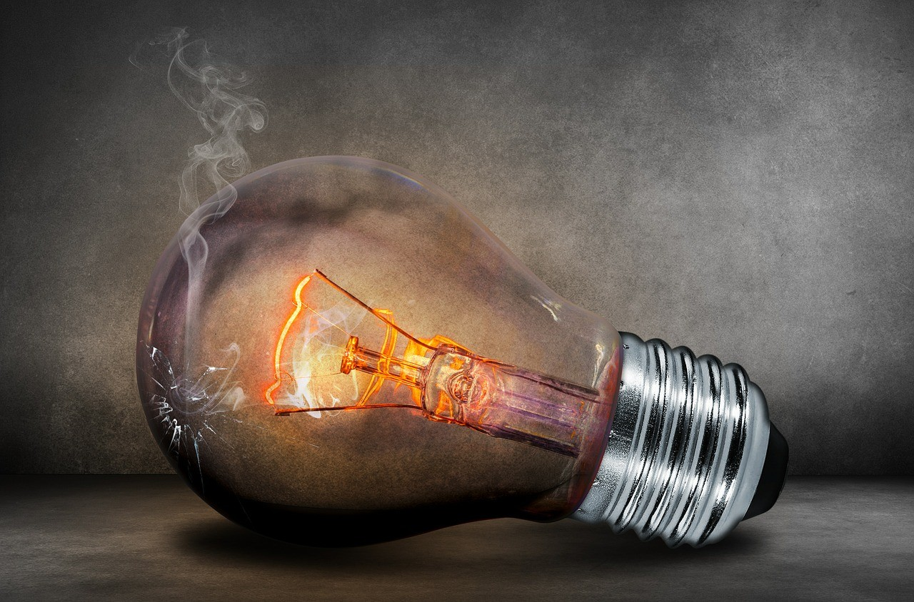 Electricidad Cheche